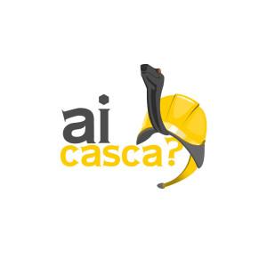 Ai Casca Logo