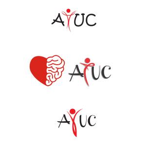 ATUC Logo