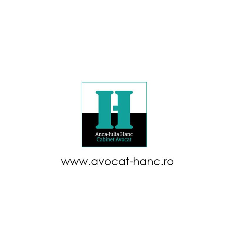 Hanc Logo