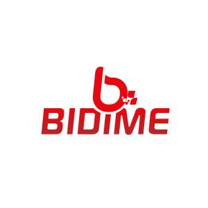 Bidime Corp Logo