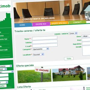 consult-imob