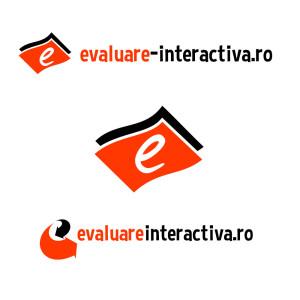 Evaluare Interactiva Logo