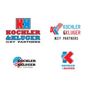 Kohler and kluger