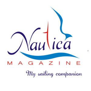 Nautica Magazine