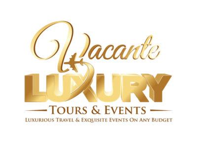 Vacante Luxury