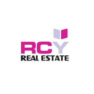 RCY Real Estate Logo