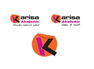 Karisa Logo