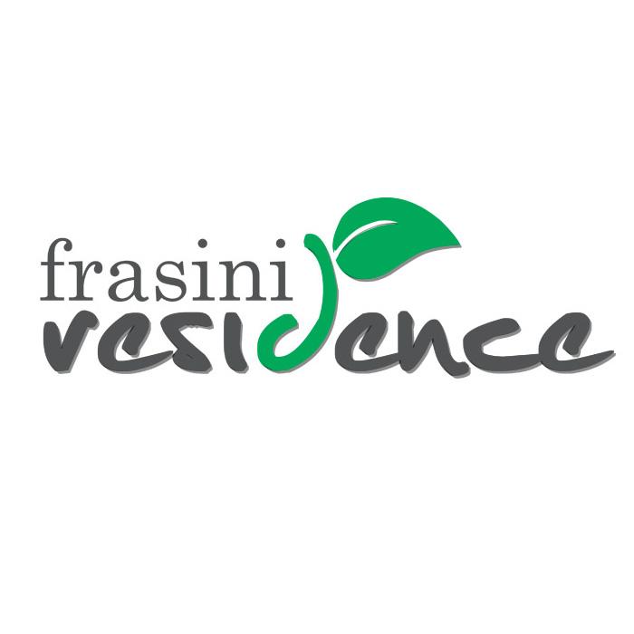 Frasini Residence Branding