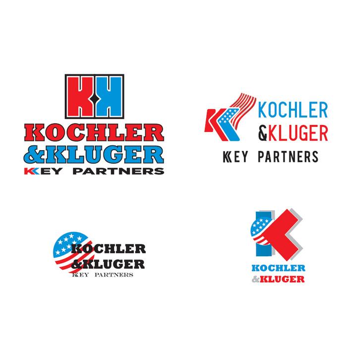 Kohler & Kluger