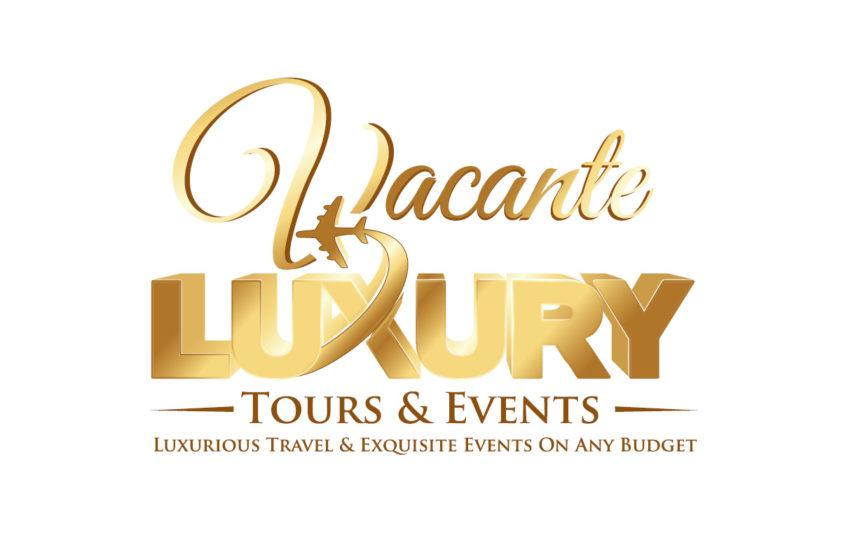 Paralela 45 Vacante luxury